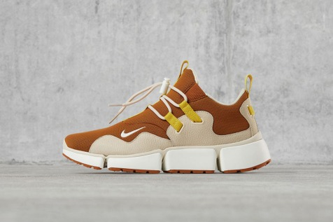 nikelab-pocket-knife-dm-09