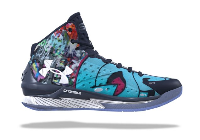 ua-curry-one-icon-customization-5-1