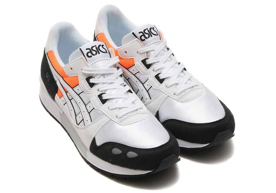 asics-gel-lyte-white-black-orange-og-2