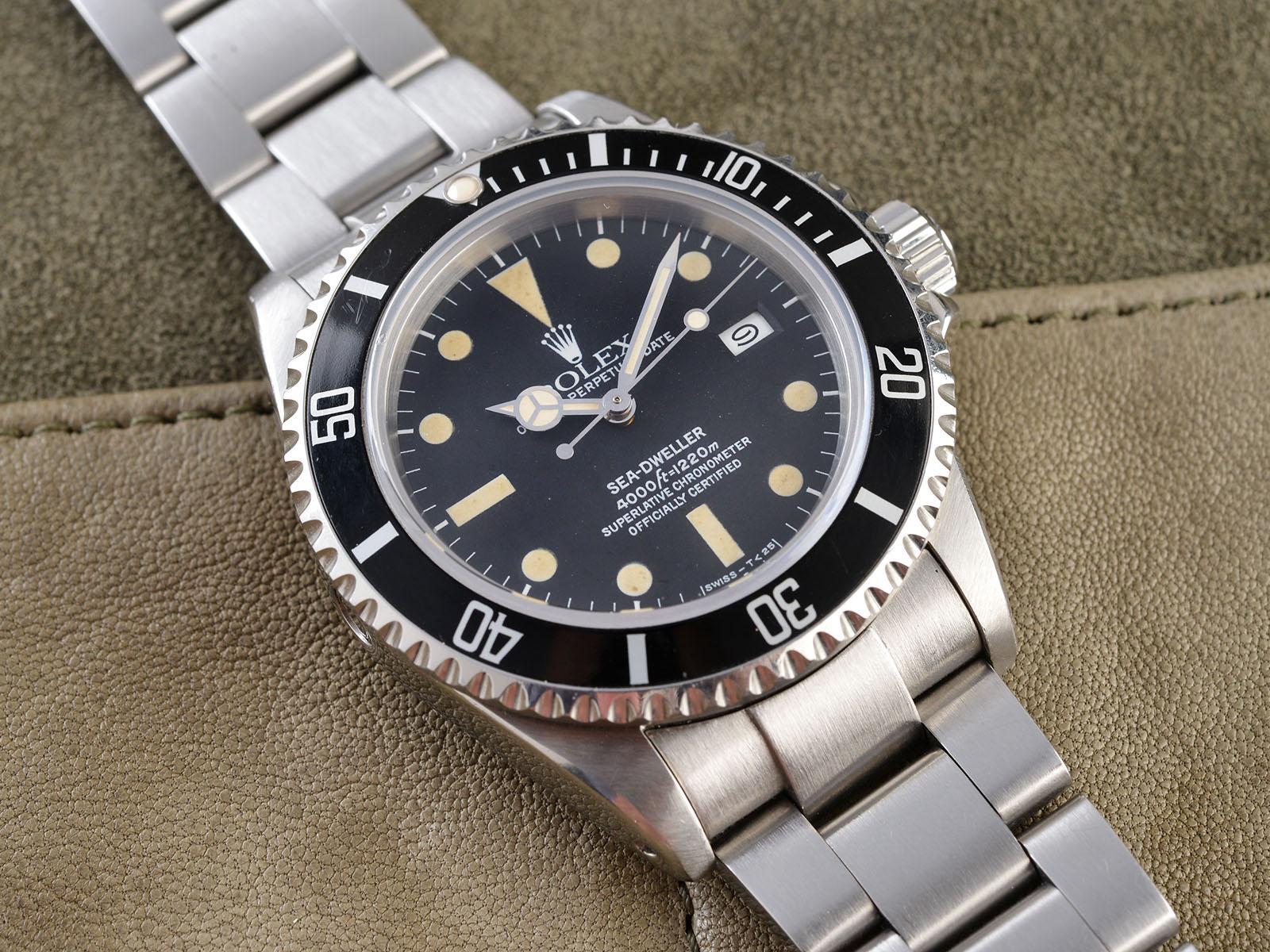 BS-W-230-Rolex-16660-BP-13.jpg