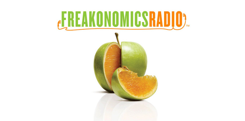 freakonomics-radio-logo-1030x511