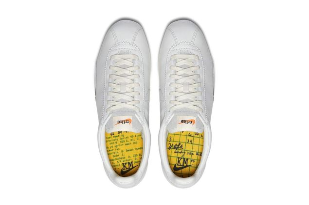 http-hypebeast.comimage201707nike-cortez-kenny-moore-white-blue-yellow-2