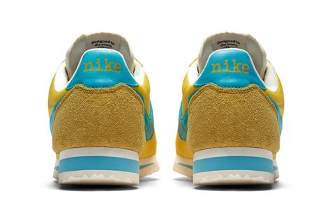 http-hypebeast.comimage201707nike-cortez-kenny-moore-white-blue-yellow-9