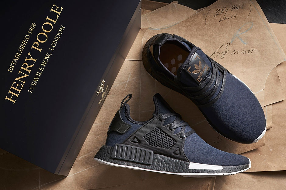 http-hypebeast.comimage201707size-x-henry-poole-x-adidas-nmd-xr1-r2-1
