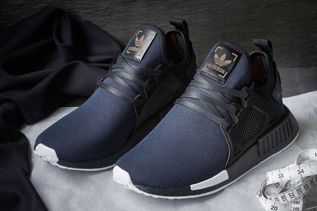 http-hypebeast.comimage201707size-x-henry-poole-x-adidas-nmd-xr1-r2-3