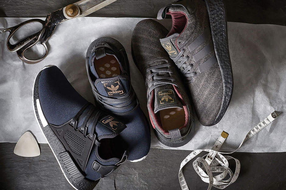 http image201707size x henry poole x adidas nmd