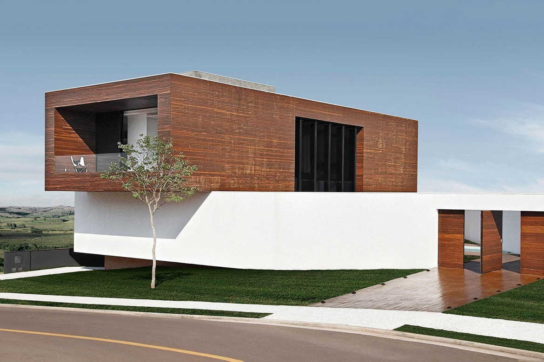 http-hypebeast.comimage201707studio-guilherme-torres-la-house-7