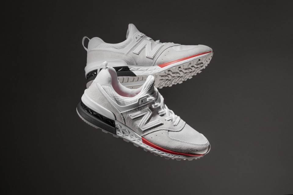 New-Balance-574-Fresh-Foam-05-960x640