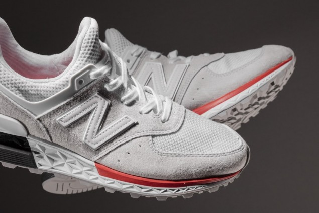 New-Balance-574-Fresh-Foam-06-960x640
