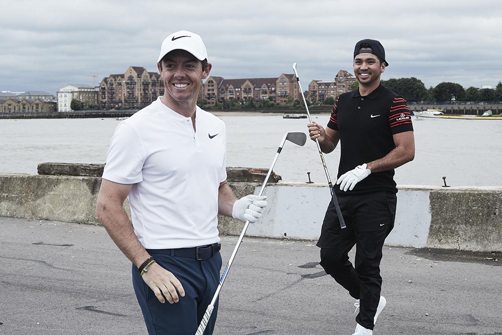 nike-golf-apparel.jpg
