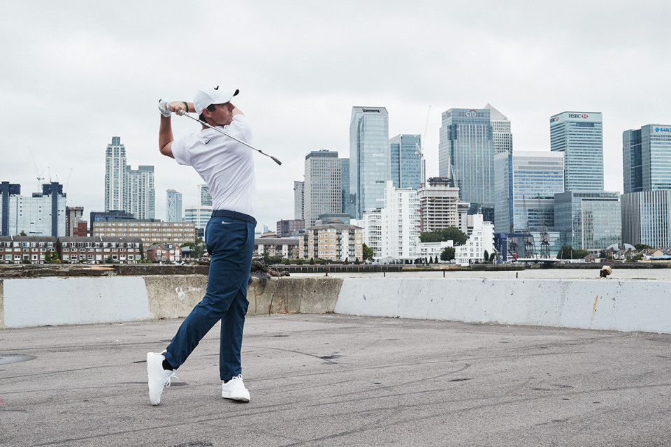 rory-mcilroy-golf-morning-routine-01-960x640