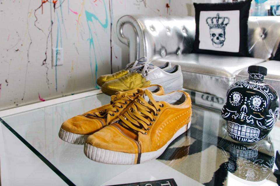 venture-capitalist-sneakerhead-kevin-starr-03-960x640