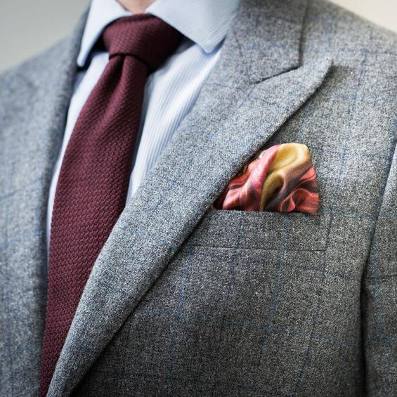 Burgundy_Grenadine_Silk_Tie_Jacket_Shot.jpg