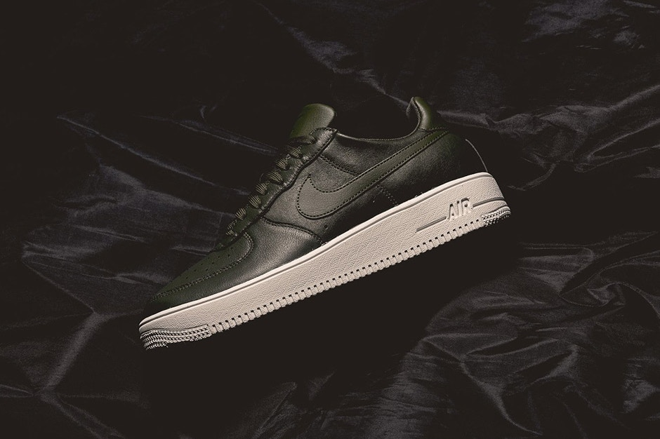 http-hypebeast.comimage201708nike-air-force-1-ultraforce-olive-leather-1