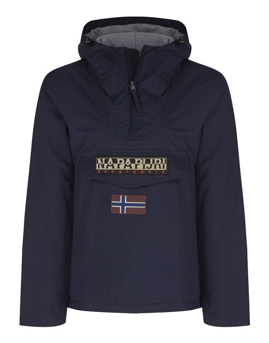 napapijri_men_s_rainforest_winter_pullover_jacket_-_blue_marine_1.jpg