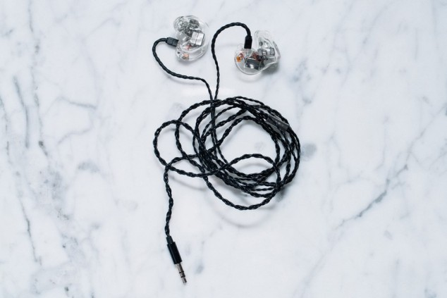 Noble-Headphones-Highsnobiety-Review-06-960x641.jpg