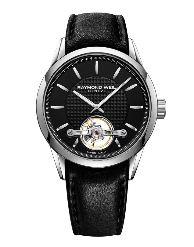 Raymond Weil_Freelancer_£1,750_2780-STC-20001