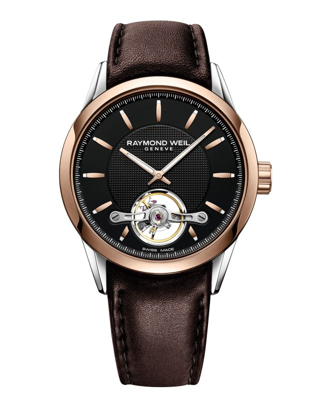 Raymond Weil_Freelancer_£1,850_2780-SC5-20001