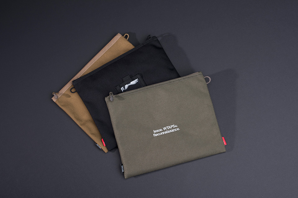 wtaps-herschel-supply-ss17-accessories-collection-04