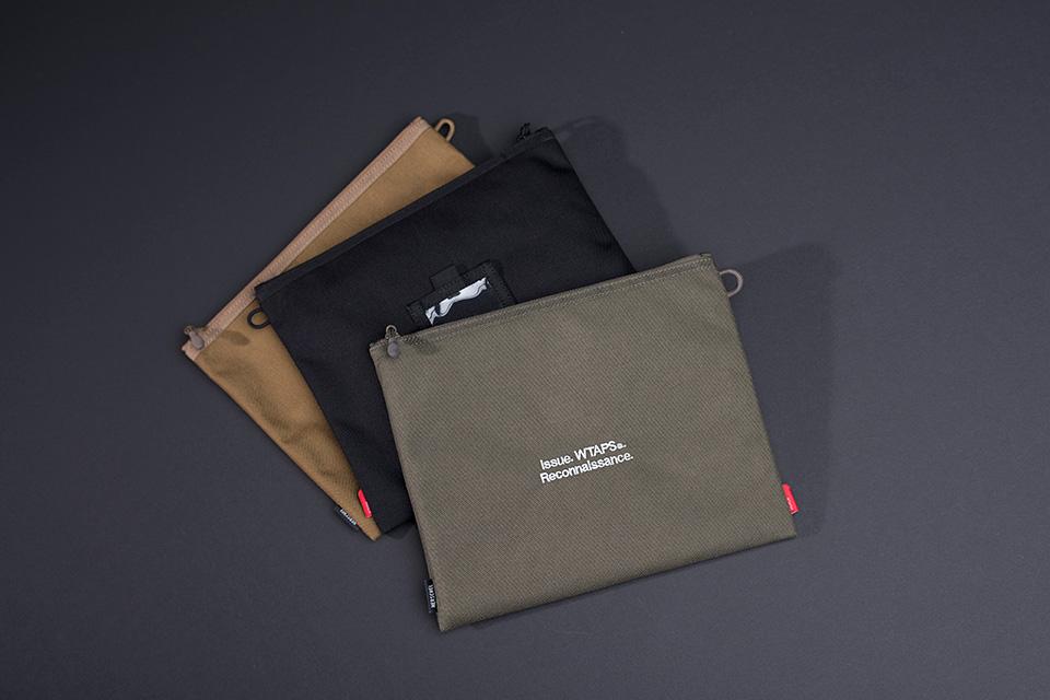 wtaps-herschel-supply-ss17-accessories-collection-04