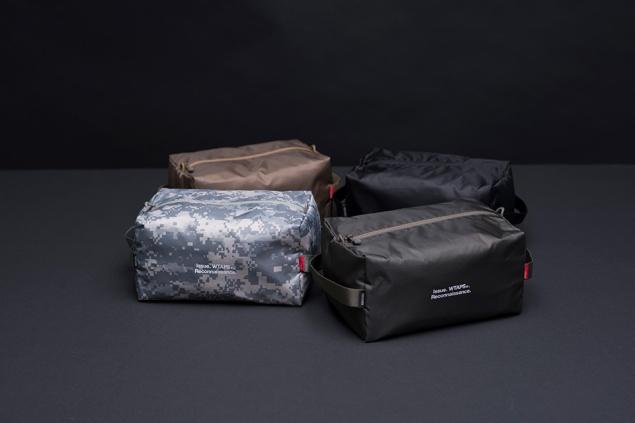 wtaps-herschel-supply-ss17-accessories-collection-05