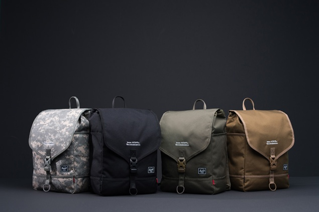 wtaps-herschel-supply-ss17-accessories-collection-07