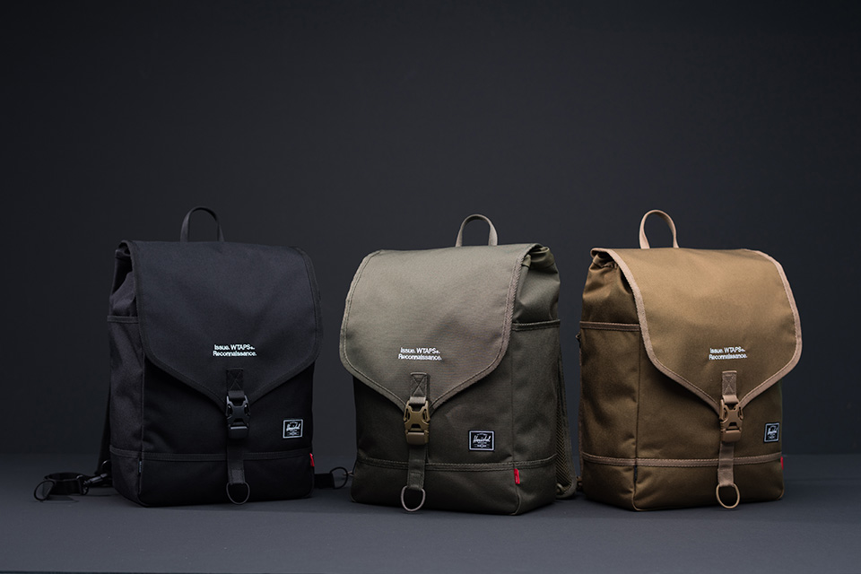 wtaps-herschel-supply-ss17-accessories-collection-11