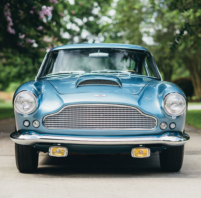 Aston-Martin-DB4-Series-II-3