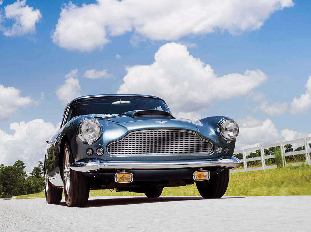 Aston-Martin-DB4-Series-II-6