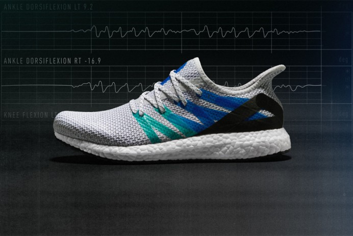 best service e8e61 bbbfd Adidas – IdleSociety