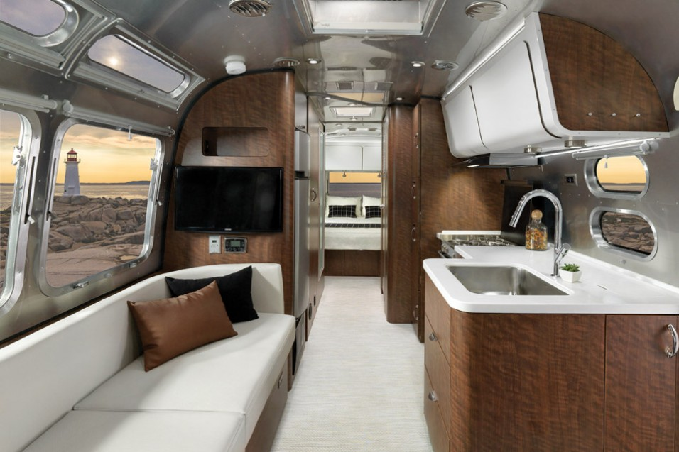 airstream-globetrotter-luxe-02-960x640