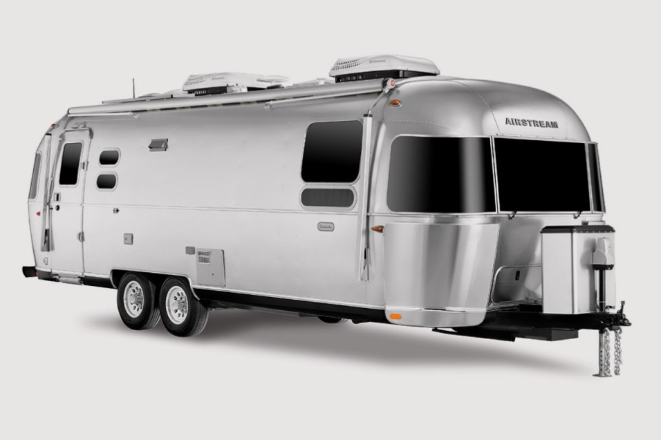 airstream-globetrotter-luxe-06-960x640