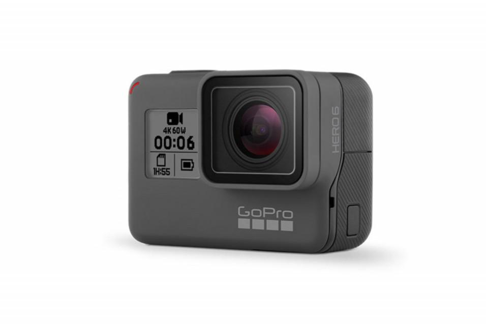 gopro-hero6-black-01-960x640