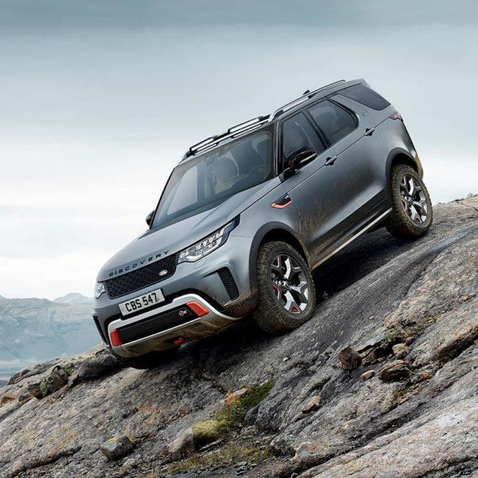Land-Rover-670x0-c-default.jpg
