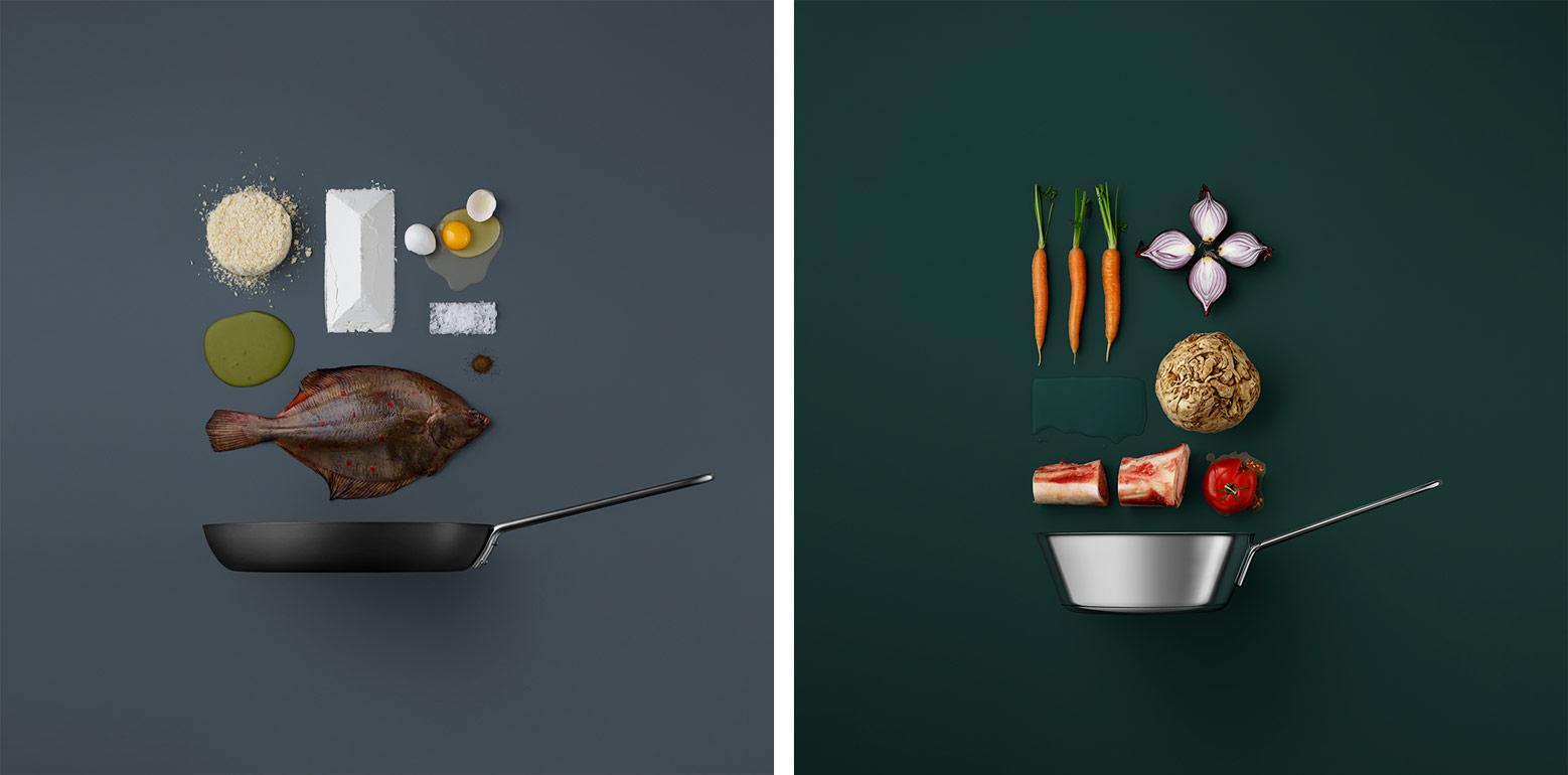 OPUMO-Food-1