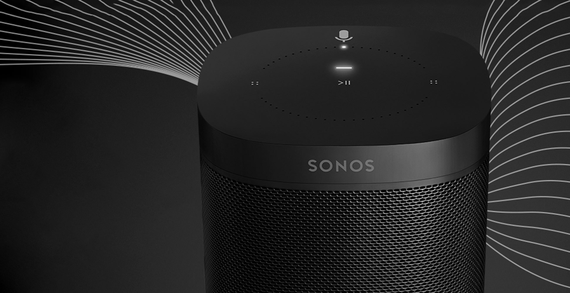 Sonos-1-Gear-Patrol-Lead-Full.jpg