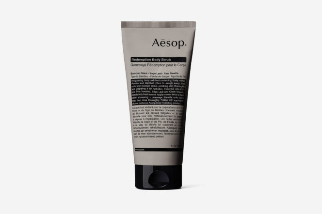 Aesop-1-664x442-c-center