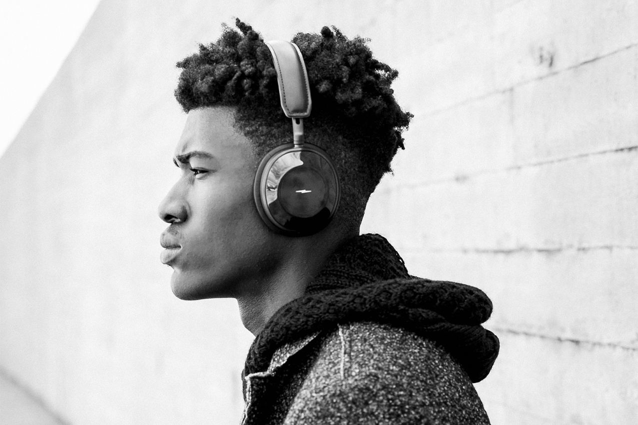shinola-canfield-headphones-lookbook-10