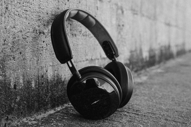 shinola-canfield-headphones-lookbook-13