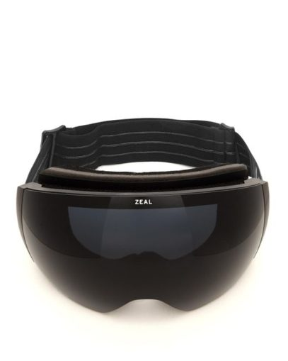zeal-optics-GREY-MULTI-Portal-Rls-Ski-Goggles-407x0-c-default
