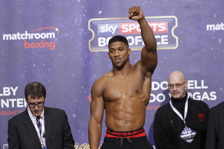 anthony-joshua-2_6