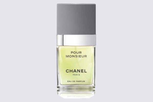 Chanel-fragrance-664x442-c-center