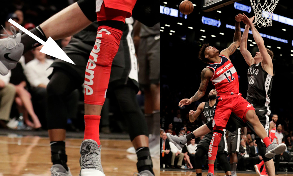 kelly-oubre-supreme