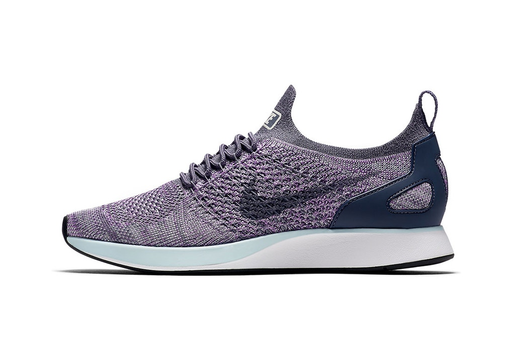 nike-zoom-mariah-flyknit-racer-light-carbon-1