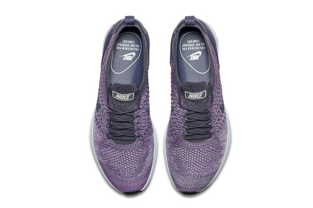 nike-zoom-mariah-flyknit-racer-light-carbon-4