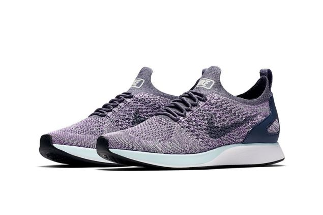 nike-zoom-mariah-flyknit-racer-light-carbon-6