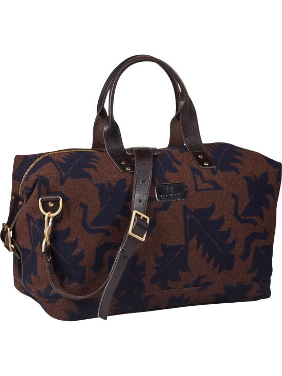 Scotch & Soda - £234,95
