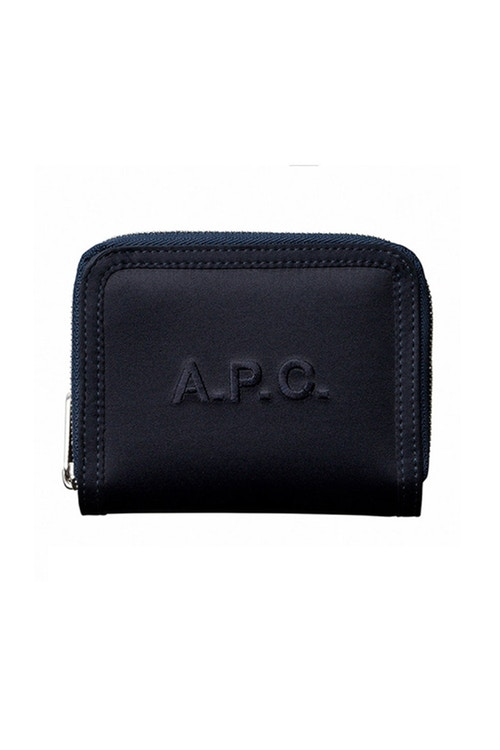 a-p-c-spring-summer-2018-accessories-collection-010