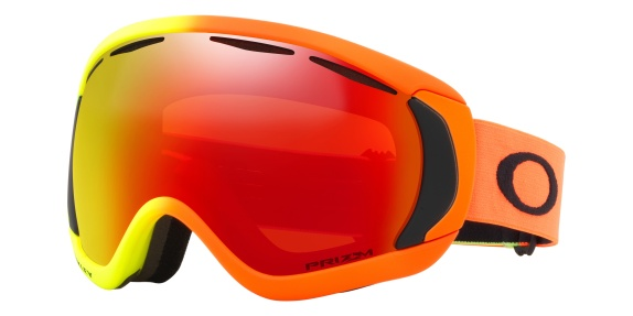 Oakley_HARMONY-FADE-COLLECTION-CANOPY_OO7047-86_Prizm-Torch-Iridium.jpg