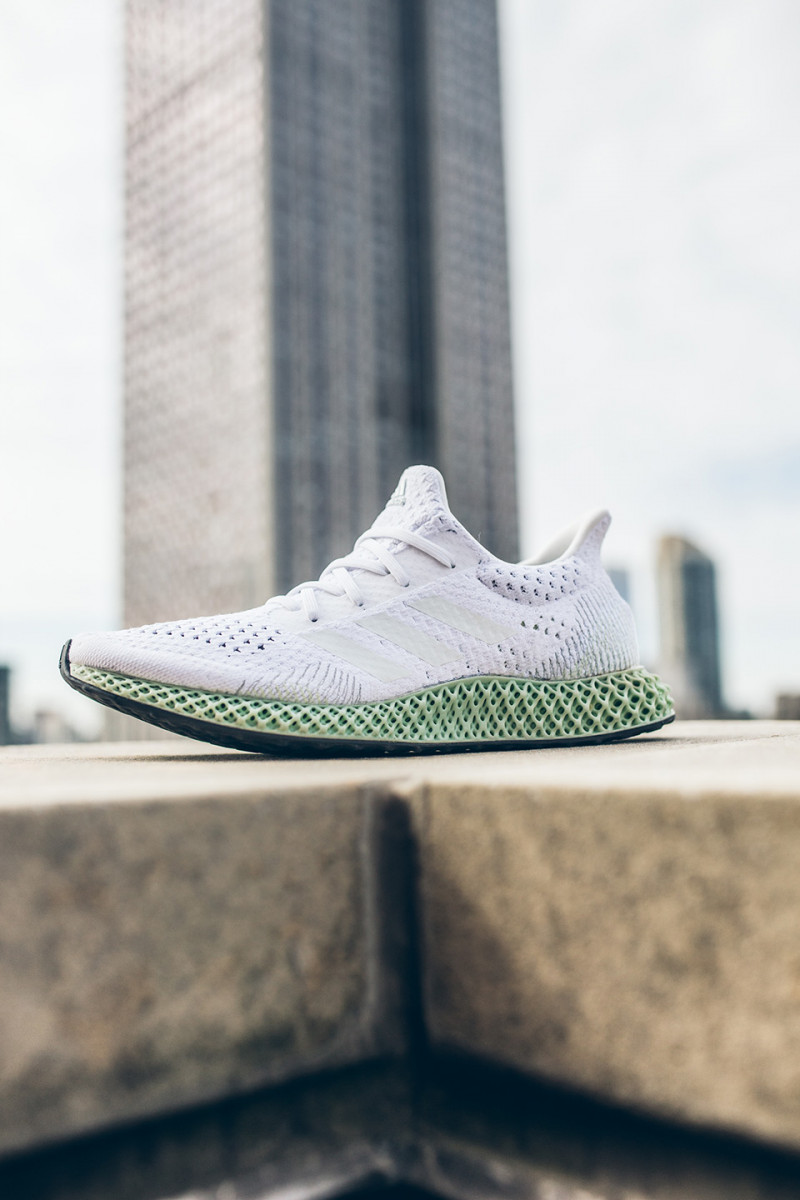 adidas-futurecraft-4d-white-details-03-800x1200